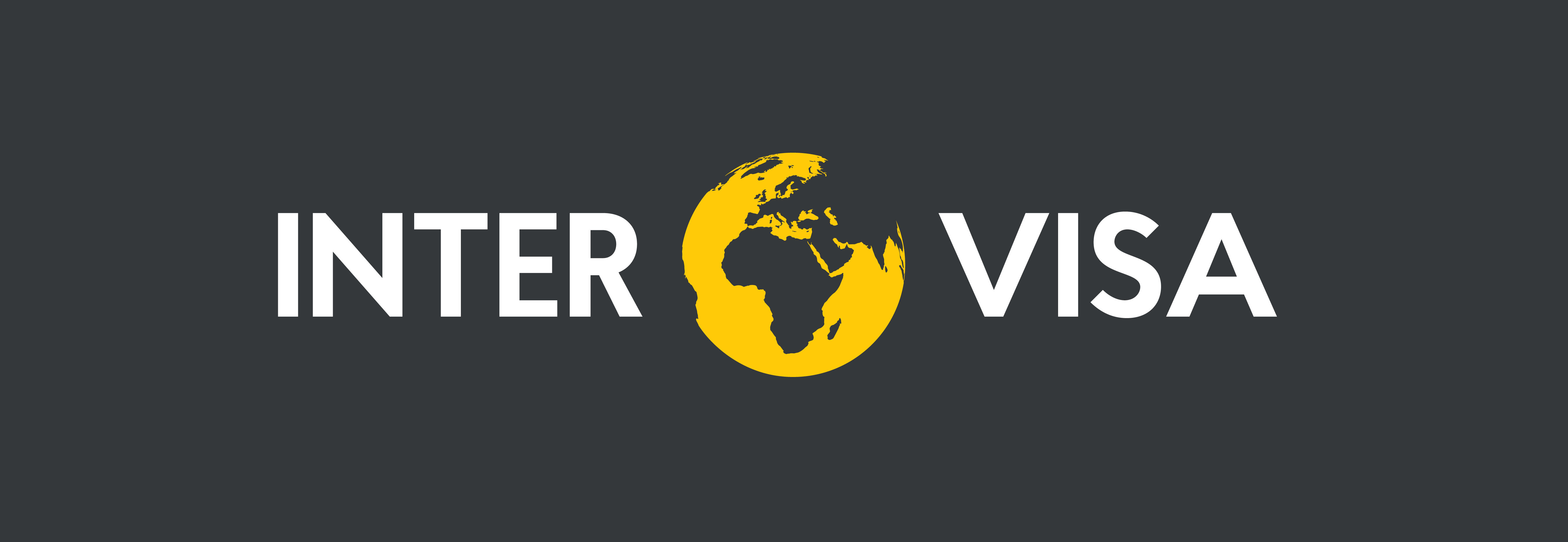 inter-visa