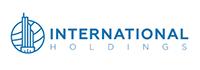 international-holdings