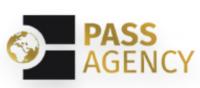 passagency-pass-agenc