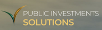 public-investments-solutions