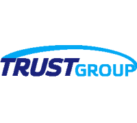 Trust Group Pro